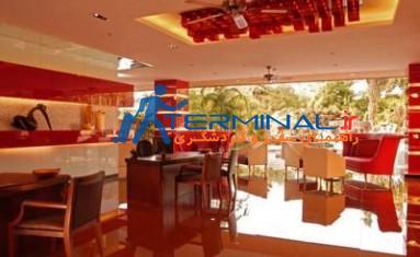 files_hotelPhotos_21378233[531fe5a72060d404af7241b14880e70e].jpg (383×235)